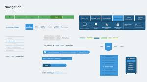 Home Design Story Update Web App Prototyping Kit For Keynote And Powerpoint Free Update