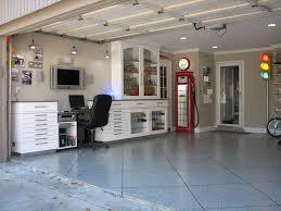 Cool Garage Floors Garage Man Cave Ideas Http Rate Dssoundlabs Com Garage Man