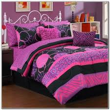 Bed In Bag Sets Bed In A Bag Set The Comforter Sets Contemporary 8 1