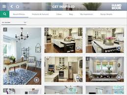 home design software property brothers property brothers handbook on the app store