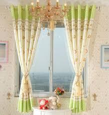 rideaux originaux pour cuisine rideaux de cuisine originaux cheap rideaux de cuisine pas cher
