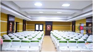 Cheap Wedding Halls Ams Raj Palace Sundar In Adyar Chennai Wedding Hall Vt Hall