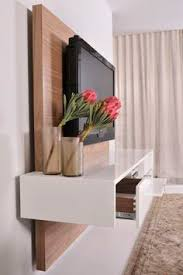 Bedroom Wall Unit Designs 18 Chic And Modern Tv Wall Mount Ideas For Living Room Modern Tv