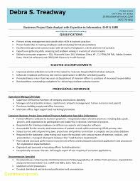 Resume Elegant Resume Templates by Inspirational Resume Template Business Analyst Best Templates