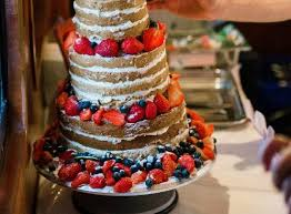 wedding cake flavors wedding cake flavors lavender earl grey and sticky
