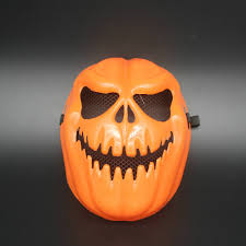 halloween ghost pumpkin high quality pumpkin halloween masks buy cheap pumpkin halloween