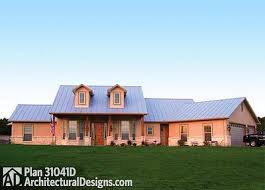 country farmhouse plans country farmhouse plan 31041d architectural designs