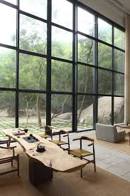 living rooms berdoulat interior design juliaalena favorite