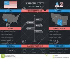 Arizona State University Map by Filemap Of Usa Azsvg Wikimedia Commons Download Map Usa Arizona