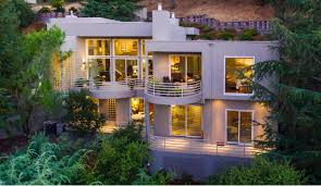 homes for sale in los gatos quick search search all silicon