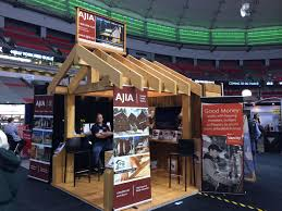 home design show nyc 2015 gallery of home design shows in large holiday house nyc thumb on