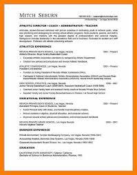 Microsoft Word Free Resume Templates Free Resume Template Builder Cv Templates Creative Cv Coolest