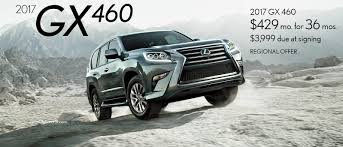2015 lexus gx 460 review edmunds lexus dealership in nj lexus service center lexus of route 10