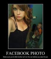Funniest Internet Memes - funny internet memes http whyareyoustupid com funny internet