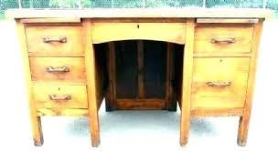 jira service desk vs zendesk old desk for sale old fashioned desk antique accessories vintage