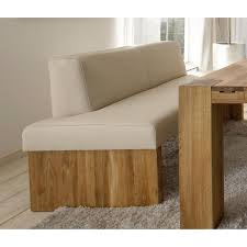 esszimmer bänke mit rückenlehne polsterbank esszimmer ansprechend on moderne dekoration mit