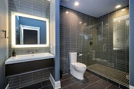 basement bathroom designs sidd nisha s bathroom remodel pictures home remodeling