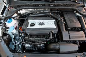 lexus sc300 stock engine 2013 volkswagen jetta gli verdict motor trend