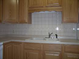 tiles backsplash backsplash decals cabinet with microwave shelf