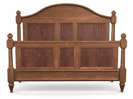 Retro Bedroom Furniture King Size Home Decor Bedroom Furniture Wonderful Brown Teak