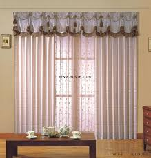 Different Curtain Styles Unique Curtains Drapery Industries Have Witnessed Simultaneous