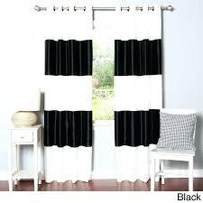 Blackout Navy Curtains Navy Blue Blackout Curtains Curtain Australia Panel