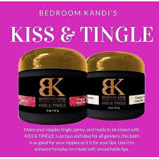 How To Become A Bedroom Kandi Consultant 26 Best Bedroom Kandi Boutique Images On Pinterest Kandi