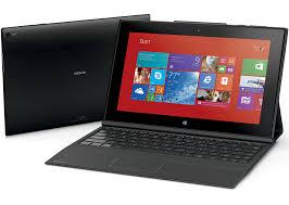 nokia su 42 nokia power keyboard the perfect lumia 2520 companionmicrosoft
