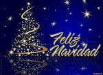Navidad = Jes��s en el Coraz��n | Mundo Actual
