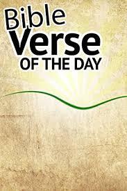 bible verse 30 romans inspirational bible