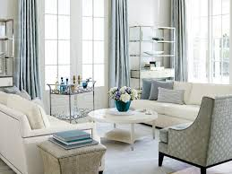Transitional Style Furniture - tall ceilings interior designer platform beds contemporary