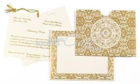 muslim wedding cards usa muslim wedding cards scrolls invitations wedding invitation
