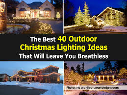 best exterior christmas lights exterior christmas lighting ideas outdoor christmas lighting ideas