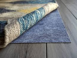 Do I Need An Underlayment For Laminate Floors Rug Pads For Laminate Floors Rugpadusa