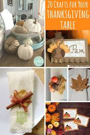 240 best images about fantastically fall on pinterest