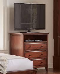 a america furniture dealer dillon media chest a america dilcg5740 hover to zoom