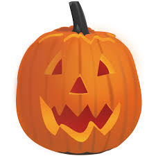 happy halloween pumpkin clipart free images 2 clipartix