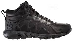 s valsetz boots armour s black valsetz venom mid height