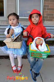 best 20 cute toddler halloween costumes ideas on pinterest