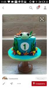 142 best birthday cakes images on pinterest birthday cakes