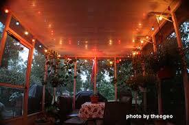 Outdoor Lighting Ideas For Patios Porch Lighting Ideas Best 25 On Pinterest Outdoor Lights 4 Screen