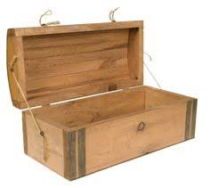 Free Wooden Toy Box Plans by Oak Toy Chest Plans Bedroom U003e Amish Cedar Chests And Blanket