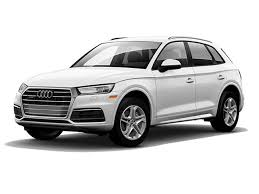 audi northern dealers audi dealer saddle river nj jersey city york