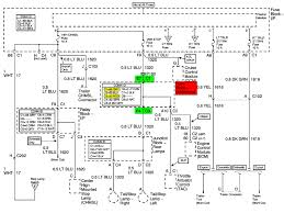 univolt wiring diagram wiring gfci outlets in series u2022 wiring