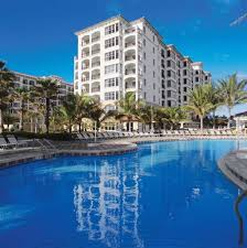 2 bedroom suites in west palm beach fl condo hotel marriott s ocean pointe palm beach shores fl