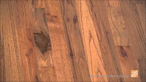 architecture how much does home depot charge to install laminate