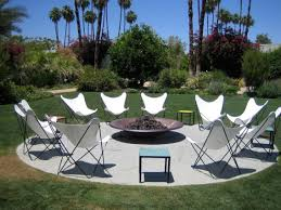 backyard design modern outdoor furniture design and ideas