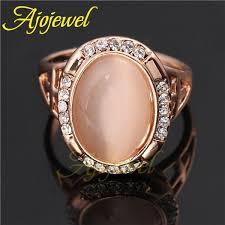 big finger rings images 010 fashionable elegant ring jewelry 18k rose gold plated jpg