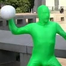 Green Halloween Costume Tv Halloween Costume Ideas 7 Green Man