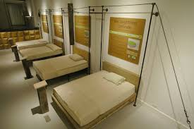 keetsa mattress keetsa pillowsoft mattress keetsa steel bed